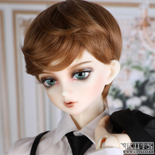Senior65 Delf JEAN ver.65 Limited