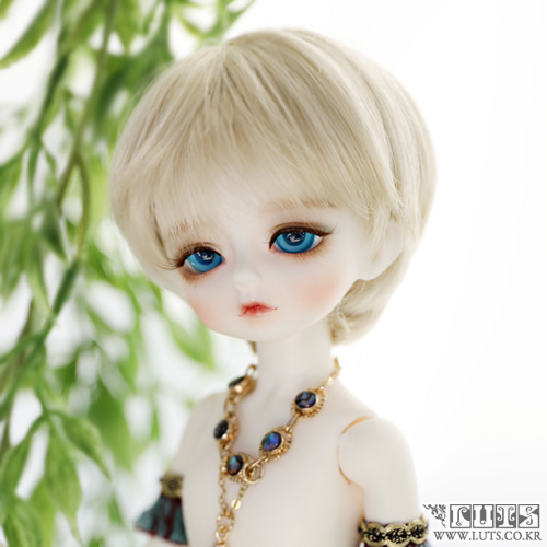 娃娃 Honey31 Delf BORY Romance Ver Limited