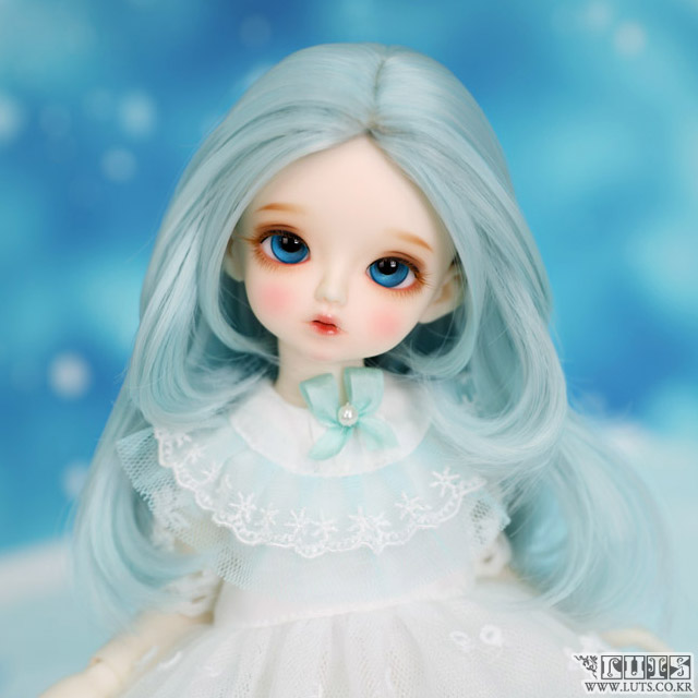 娃娃 CDW-308 Ice candy [2019 Winter Event gift]
