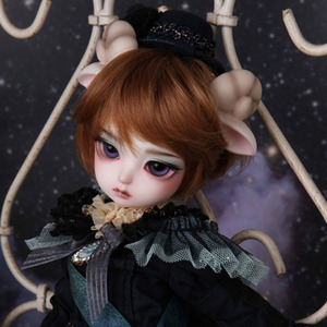 娃娃 Honey Delf SCONE SHEEP  LITTLE PRINCE Limited
