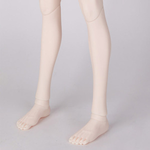 娃娃 Senior65 Delf Human Legs Parts Limited