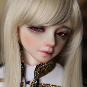 Senior65 Delf BLISS Ver.65