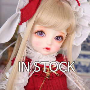 娃娃 2018 EVENT Honey Delf HANAEL ver1 in stock
