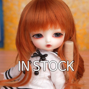 娃娃 2018 EVENT Tiny Delf ALICE in stock