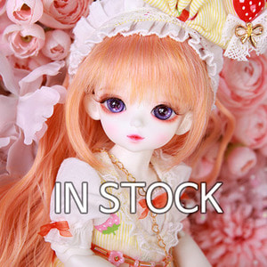 娃娃 2018 EVENT Honey Delf MADELEINE Sweety Limited in stock