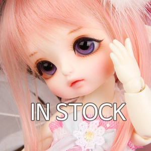 娃娃 2018 EVENT Tiny Delf TYLTYL in stock