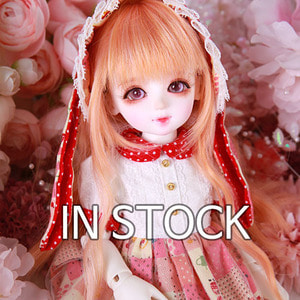娃娃 2018 EVENT Honey Delf HANAEL Sweety Limited in stock