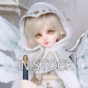 娃娃 2018 EVENT UNTOLD STORY Kid Delf BORY ELF Limited in stock