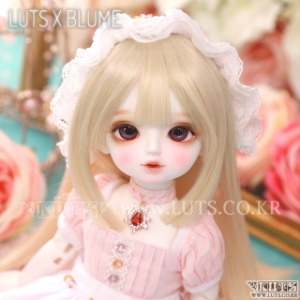 娃娃 Honey Delf PRING Sweety Ver. Limited Edition 40体限定