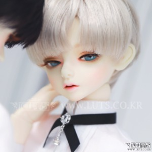 娃娃 Kid45 Delf (Limited Head Choice)(with Special Skin)