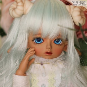 娃娃 Honey31 Delf PRING Elf ver. FAIRY FOREST Limited